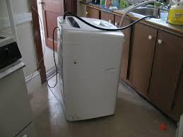 haier portable washing machine. Haier Portable Washing Machine