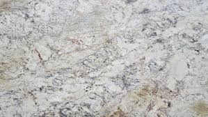 Sienna Bordeaux granite firstincounters kitchen & bath 4266 by guidejewelry.us