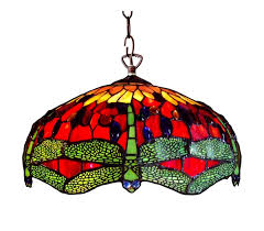 picture of ch1049dr18 dh2 ceiling pendant fixture