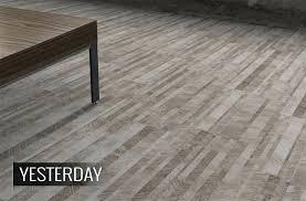 full size of likable vinyl flooring trends bedrooms tiles bathroom all that jazz metallic reviews australia