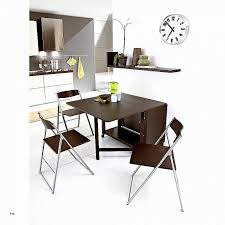 best of wall folding chair