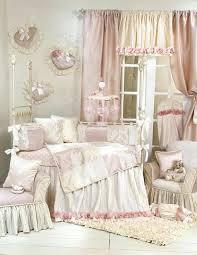 nursery crib bedding sets jean crib bedding 4 piece baby crib bedding set with per new