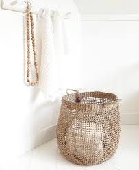 basket lucy l baskets bybliss nl
