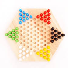 Game With Wooden Board And Marbles Cheap Board Game Marbles find Board Game Marbles deals on line at 92
