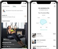 keelo top fitness apps top fitness apps for effective hiit workouts