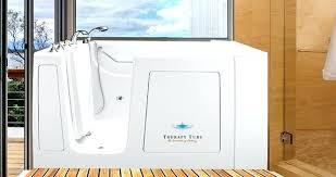 lyons bathtub walk in tubs lyons bathtub installation instructions lyons linear bathtub reviews