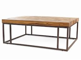 farmhouse table legs furniture and accessories casters for ottoman legs furniture feet home depot