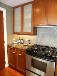 Designer Kitchen Door Handles Contemporary Wood Kitchen Cabinet Doors