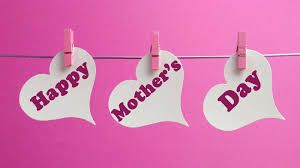 latest mothers day inspirational quotes happy father s day  mothers day inspirational quotes 2017