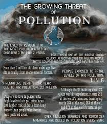 ways to prevent and reduce air water and land pollution soapboxie breathing is life we know that we can survive out food for several weeks and out water for few days but out oxygen we will die in a matter of