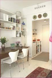42 Schön Kleine Kinderzimmer Optimal Einrichten Design Von Kleines