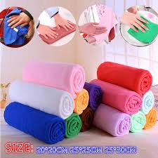 <b>3PCS</b>/<b>LOTS</b> Microfiber cleaning towel kitchen <b>multi</b>-<b>purpose</b> ...