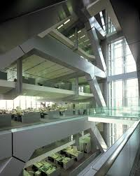 norman foster office. Norman Foster And Partners U2013 Office