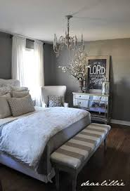 bedroom decorating ideas with gray walls.  Decorating Pictures Gallery Of Bedroom Decorating Ideas With Gray Walls Share  To Walls I