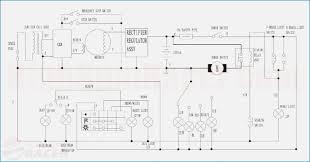 loncin 70cc quad wiring diagram bestharleylinks info loncin 125cc wiring diagram at Loncin Wiring Diagram