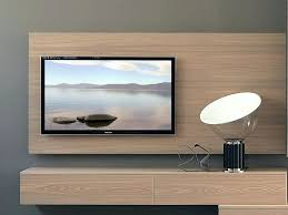wall hung tv unit nz mounted cabinet rack wide by b