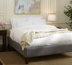 bedding for platform beds. Fine For Fillmore Upholstered Platform Bed On Bedding For Beds L