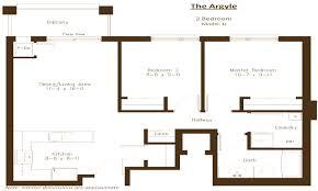 Design Your Own House Floor Plans Design Your Own House Floor Plans Home For Freedesign Free