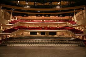 Uis Sangamon Auditorium Seating Chart Bedowntowndaytona Com