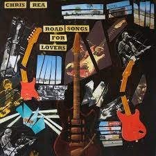 Songs For The Road Spill Album Review Chris Rea Road Songs For Lovers The