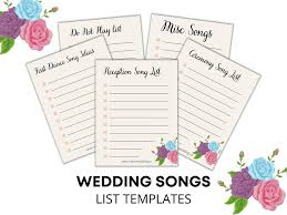 Phylicia & justin's wedding dances, garter & bouquet toss. 9 Perfect Songs For Bouquet Toss You Need To Use At Your Wedding