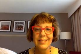 Dr. Diane C. Holliman | Valdosta State University presentations ...