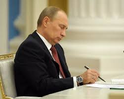 <b>Pentel Document Pen</b> - <b>ручка</b> для президента