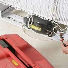 Sanayi Soğutma Dolapları Buzdolabı Tamircisi Tamir Servisi - Sanayi Soğutma  Dolapları Buzdolabı Tamircisi Tamir Servisi