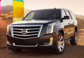 2018 cadillac redesign. brilliant redesign 2018cadillacescaladereleasedate with 2018 cadillac redesign