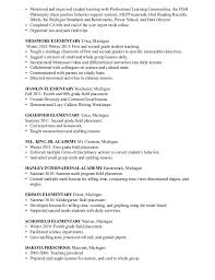 Carpenter Resume Beauteous Process Essay Writing Tips From 48 Experts EssayTown Professional