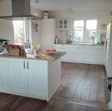stunning arbeitsplatte küche montieren gallery - unintendedfarms ...