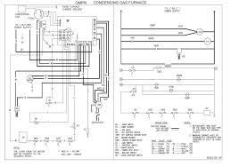 wiring diagram for goodman furnace the wiring diagram wiring diagram for goodman gas furnace nodasystech wiring diagram
