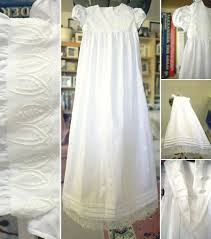 Free Printable Smocking Designs For Baby Dresses The Angelic Gown And The Sewing For Children Contest