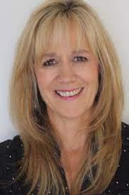 Terri Mullen, Real Estate Agent - Palm Desert, CA - Coldwell Banker Realty
