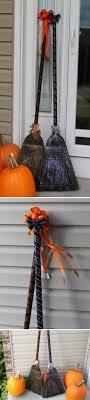 Best 25+ Dollar store halloween ideas on Pinterest | Halloween ...