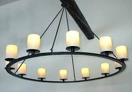 white wrought iron chandelier wrought iron lighting white wrought iron chandeliers pleasing wrought iron chandelier for