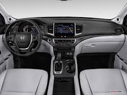 2018 honda ridgeline sport. delighful sport 2018 honda ridgeline interior photos throughout honda ridgeline sport