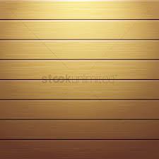 horizontal wood background. Wonderful Wood 1817624 Horizontal Wooden Texture  Wooden Background In Wood Background 8