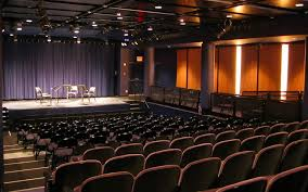 Peter Jay Sharp Theatre Seating Chart Rent The Leonard Nimoy Thalia Symphony Space