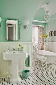 latest design news vintage bathroom ideaost interesting designs