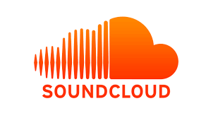 SoundCloud makes it easier to share to Instagram