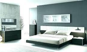 Grey Bedroom Furniture Grey Oak Collection Grey Bedroom Furniture ...