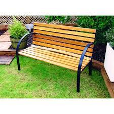 hardwood garden furniture for sale. garden bench wooden park furniture hardwood for sale r
