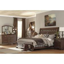 Gardiner Wolf Furniture 18 Reviews Furniture Stores 6415