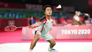 Anthony ginting badminton offers livescore, results, standings and match details. A3dkrgj40awatm