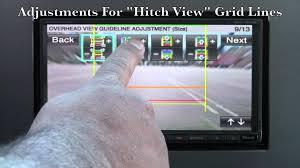 2012 kenwood c mos 310 backup camera youtube Kenwood Dnx570hd Wiring Diagram Deck Kenwood Dnx570hd Wiring Diagram Deck #88 Kenwood DNX570HD Wiring Harness Diagram