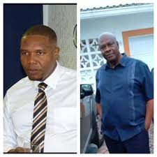 Uncle: Assassination suspect called ...