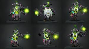 lets show pugna some love here are some of the more decent pugna