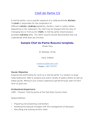 pastry chef resume no experience cipanewsletter cover letter chef cover letters executive chef cover letters chef