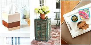 cheap home decor ideas ating modern home decor ideas uk thomasnucci